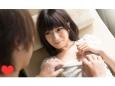 【成宮ルリ】透明感あふれる細身の体でオチンチンをたっぷり受け止める美少女(fc2動画)